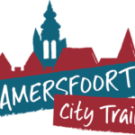 Logo Amersfoort City Trail