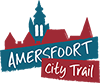 Amersfoort City Trail